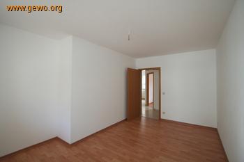 Kochstudio Grundriss ~ Bildideen über Haus Design und Möbel | {Kochstudio grundriss 31}